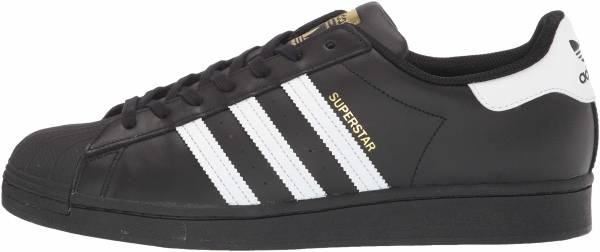15 Reasons To Not To Buy Adidas Superstar Jan 2019 Runrepeat