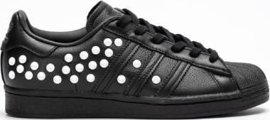 Adidas Superstar - Black (FV3343)