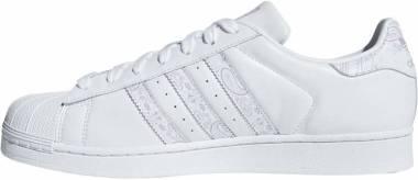 Adidas Superstar - White (BD7429)