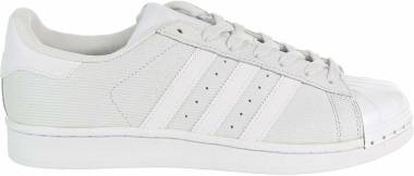 Adidas Superstar - Cloud White (BY3174)