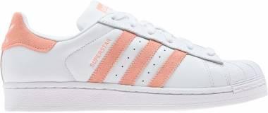 Adidas Superstar - White (EF9249)