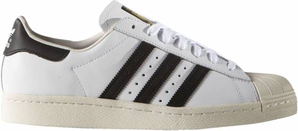 15 Reasons to NOT to Buy Adidas Superstar 80s (Mar 2019)  18aa125f1
