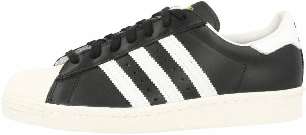 Adidas Superstar Womens Shoes Trainers Uk Size 4.5-5   By8708