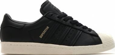 Adidas Superstar 80s - Multi Colour