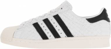 23 Best Pink Adidas Sneakers (January 2020) | RunRepeat