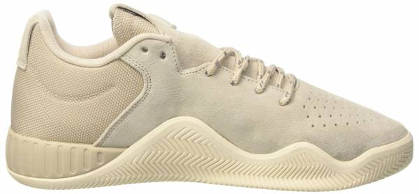 10 Reasons to/NOT to Buy Adidas Tubular Instinct Low (October 2018) | RunRepeat