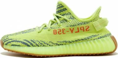 Adidas Yeezy 350 Boost v2 - Green