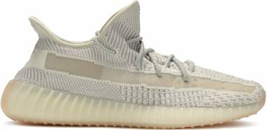 sports shoes bf290 46d95 Adidas Yeezy 350 Boost v2