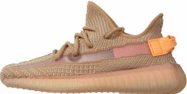 10 Best Kanye West Sneakers (Buyer's Guide) | RunRepeat