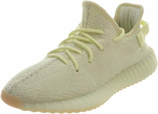 adidas yezzy boost 350 v2