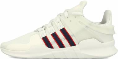 Adidas EQT Support ADV - White (BB6778)