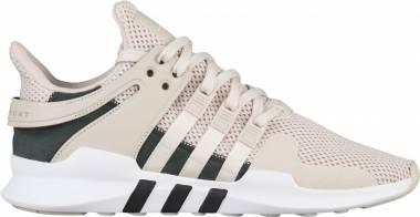 Adidas EQT Support ADV Brown Men