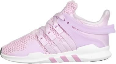 Adidas EQT Support ADV - Pink (B27896)