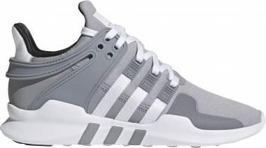 Adidas EQT Support ADV - Gris Gritre Ftwbla Negbás 000