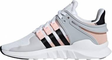 Adidas EQT Support ADV - Grey (B42028)