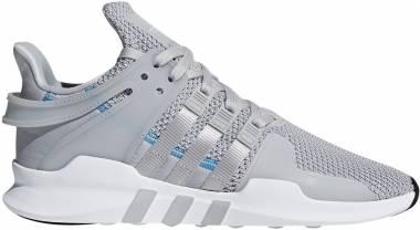 Adidas EQT Support ADV - Grey Two / Footwear White