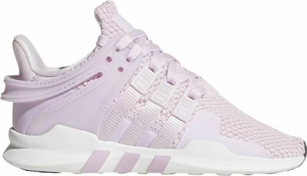 Adidas EQT Support ADV Aero Pink / Footwear White-sub Green