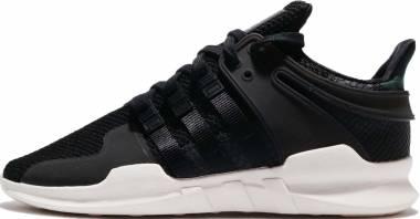 Adidas EQT Support ADV Core Black - Off White Men
