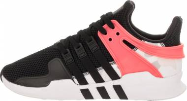 Adidas EQT Support ADV - Black (BA7719)