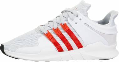 41019de34f4ca5 27 Best Adidas EQT Sneakers (May 2019)