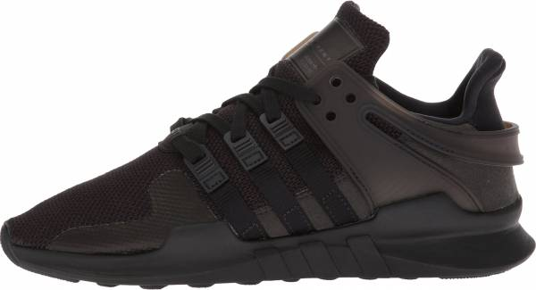great fit 53358 c8bf9 Adidas EQT Support ADV