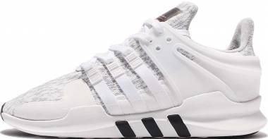 Adidas EQT Support ADV - White (BB1305)