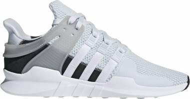Adidas EQT Support ADV - White (CQ3001)