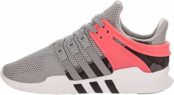 Adidas EQT Support ADV - Grey (BB2792)