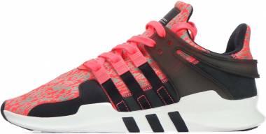Adidas EQT Support ADV - Black (CG2950)