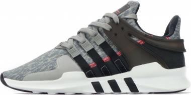 Adidas EQT Support ADV Black Men