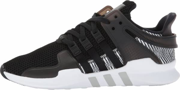 12 Reasons to to to NOT to Buy Adidas EQT Support ADV (Jan 2019)   RunRepeat c7d41a