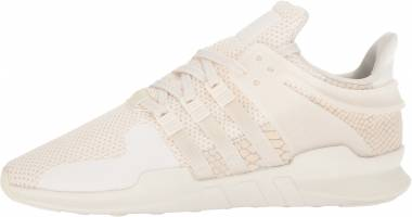 Adidas EQT Support ADV - White (BY9586)