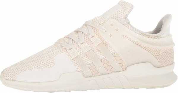Adidas EQT Support ADV - White