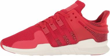 Adidas EQT Support ADV - Red (BY9588)