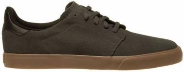 Adidas Seeley Court Grey Men
