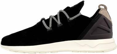 Adidas ZX Flux ADV X - Black (BB1405)