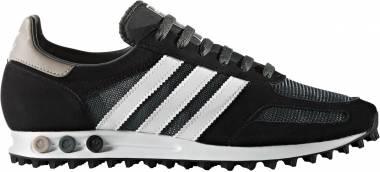 Adidas LA Trainer OG - Black (BB2861)