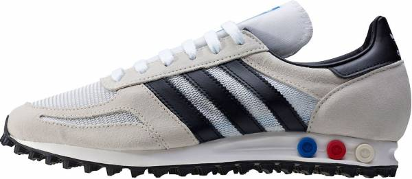 75936be31b 11 Reasons to NOT to Buy Adidas LA Trainer OG (Apr 2019)