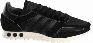 Adidas LA Trainer OG - Black