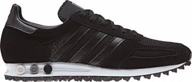 Adidas LA Trainer OG - Black (BY9326)