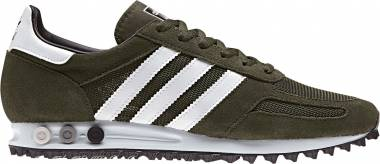 Adidas LA Trainer OG - Green (BY9328)