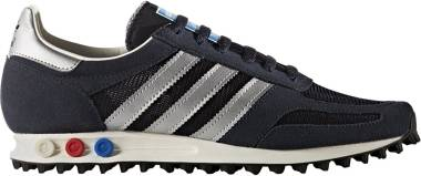 Adidas LA Trainer OG - Blue (BB1208)