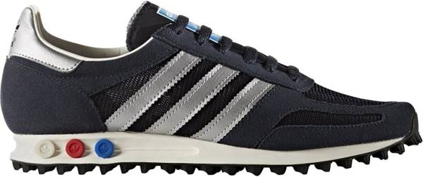 Viajero Comiendo sombra  12 Reasons to/NOT to Buy Adidas LA Trainer OG (Nov 2020) | RunRepeat