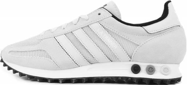 Adidas LA Trainer OG - Grey (BY9327)