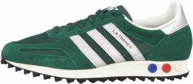 Adidas LA Trainer OG - Green (BY9325)