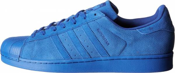Adidas Superstar RT Blue