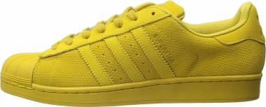 Adidas Superstar RT - Yellow (AQ4167)