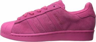 Adidas Superstar RT - Pink