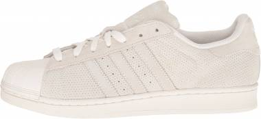 Adidas Superstar RT - White (S79477)