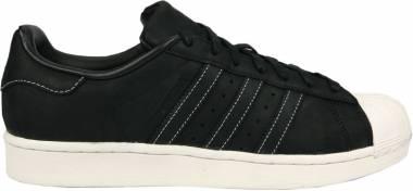 Adidas Superstar RT - Black